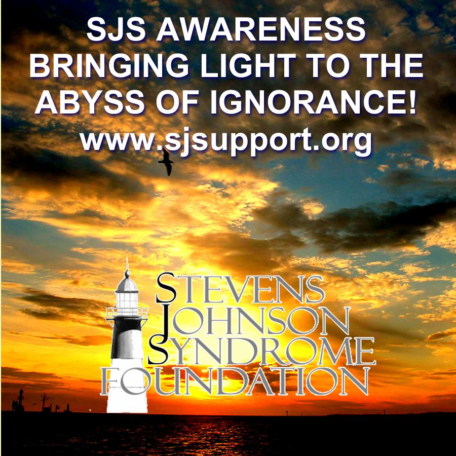 Petition for FDA Mandatory Adverse Reaction Reporting System!