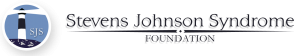 Stevens Johnson Syndrome Foundation
