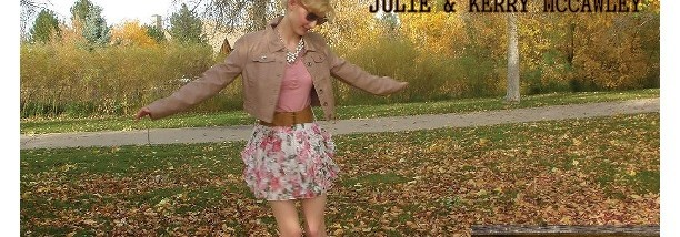 Jamming Julie for SJS