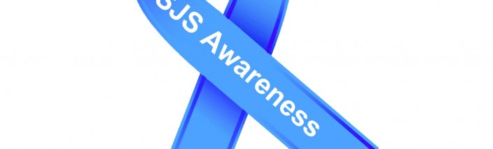 SJS Awareness Blue Ribbon-001